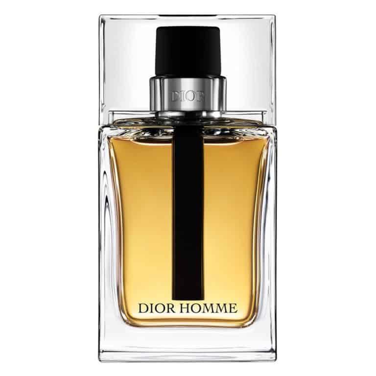 Dior Homme בושם לגברים מתוך הבלוג של הסטייליסטית אושרת אורן