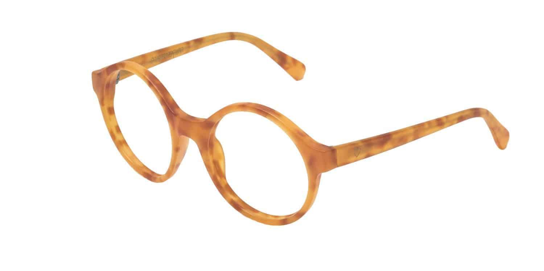 משקפי ראיה לגבר מתוך הבלוג של הסטייליסטית אושרת אורן