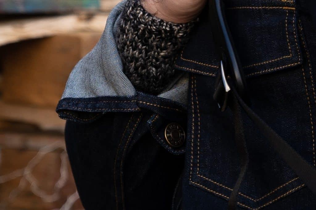 איך להתלבש לחורף? בלוג אופנה לגברים של הסטייליסטית אושרת אורן