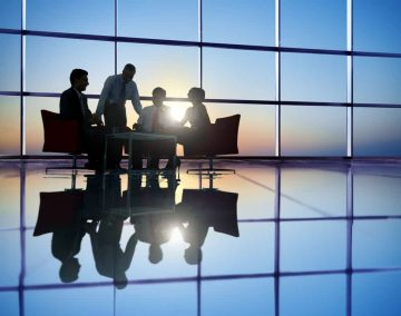 ייעוץ תדמית לעסקים – ללמוד לשדר את המסר הנכון
